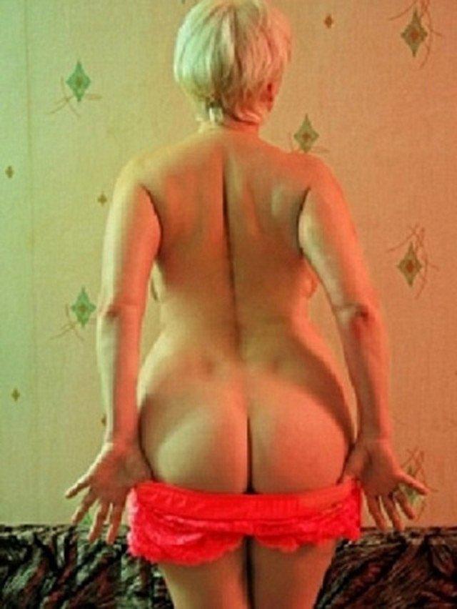Проститутки 45 Лет Одесса
