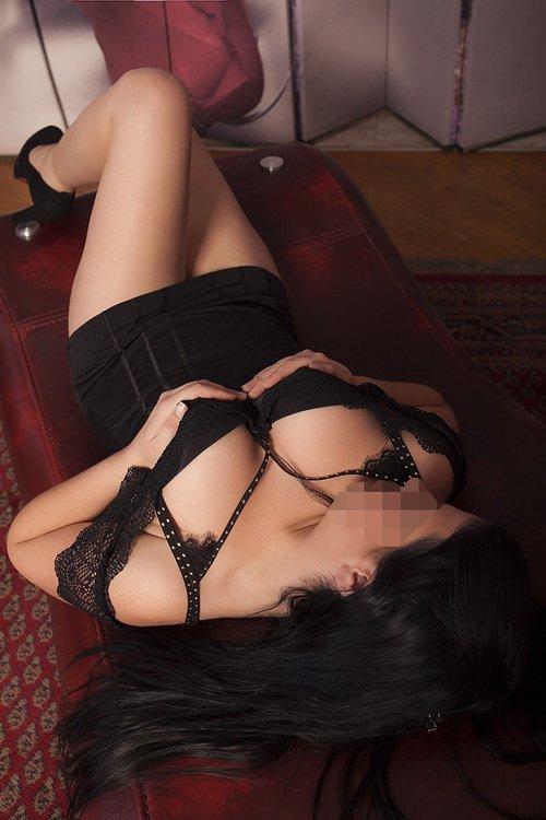 Проститутки одессы недорого 300 грн