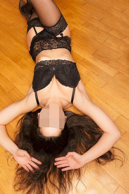таирово одесса на проститутки